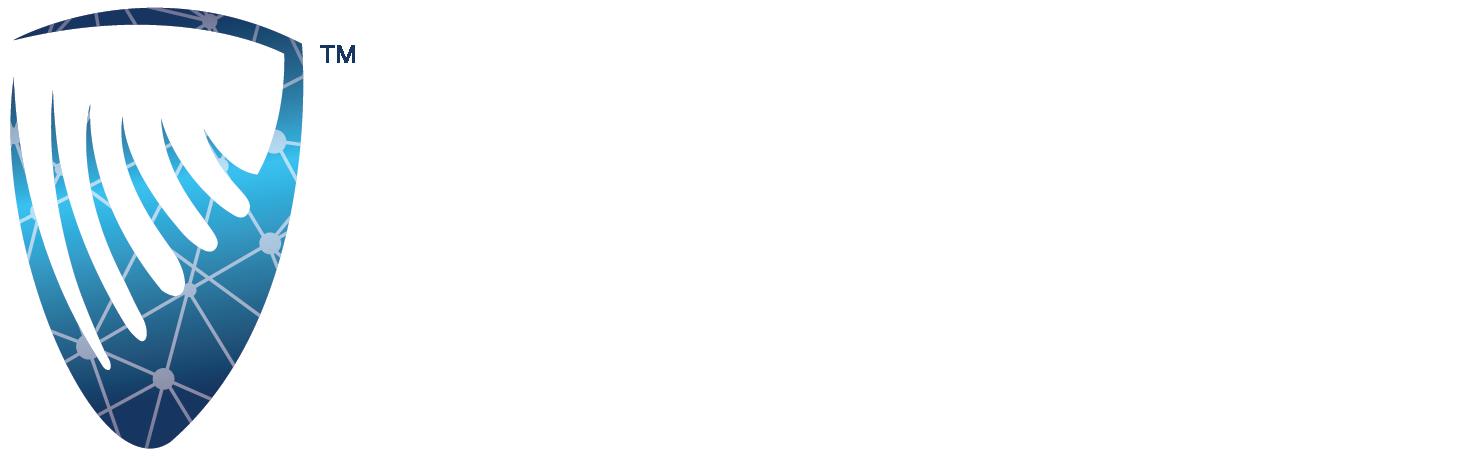 Intrusion-Logo-4c-tagline-white
